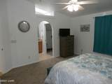 1798 Bahama Ave - Photo 23