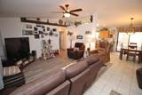 420 Hound Dr - Photo 13