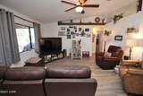 420 Hound Dr - Photo 14