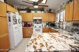 420 Hound Dr - Photo 24