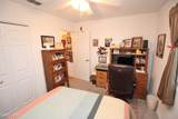 420 Hound Dr - Photo 40