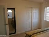 1781 Firefly Dr - Photo 17