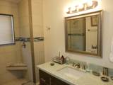 1781 Firefly Dr - Photo 18