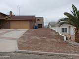 1781 Firefly Dr - Photo 2