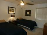 1781 Firefly Dr - Photo 20