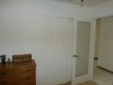 1781 Firefly Dr - Photo 21