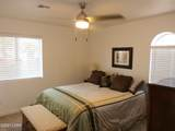 1781 Firefly Dr - Photo 22