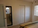 1781 Firefly Dr - Photo 23