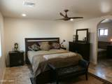 1781 Firefly Dr - Photo 39