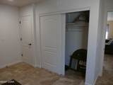 1781 Firefly Dr - Photo 40