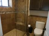 1781 Firefly Dr - Photo 44