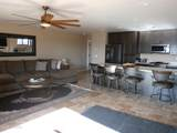 1781 Firefly Dr - Photo 46