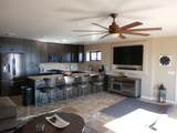 1781 Firefly Dr - Photo 47