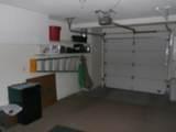 420 Acoma Blvd - Photo 13