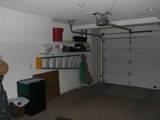 420 Acoma Blvd - Photo 14