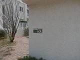 420 Acoma Blvd - Photo 2