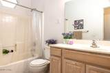 1618 Linda Dr - Photo 18