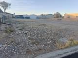 799 Terrace Dr - Photo 1