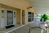 431 Bluewater Dr - Photo 10