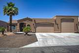 3521 Fiesta Dr - Photo 1