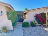 3191 Pintail Dr - Photo 1