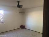 3191 Pintail Dr - Photo 32