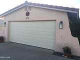 3191 Pintail Dr - Photo 35