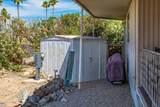 601 Beachcomber Blvd - Photo 19