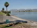 460 Riverfront Dr - Photo 20
