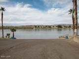 460 Riverfront Dr - Photo 22