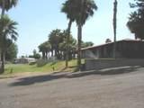 460 Riverfront Dr - Photo 23