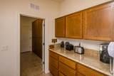1800 Laramie Dr - Photo 42