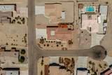 1800 Laramie Dr - Photo 59