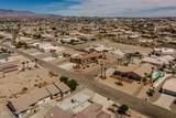 1800 Laramie Dr - Photo 62