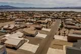 1800 Laramie Dr - Photo 64