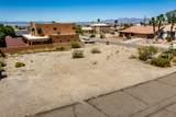 2860 Plaza Del Oro - Photo 9