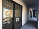 1695 Mesquite Ave - Photo 10