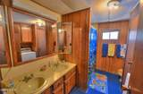 31471 Low Rd - Photo 10