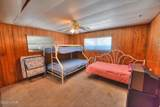 31471 Low Rd - Photo 11