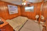 31471 Low Rd - Photo 12