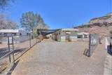 31471 Low Rd - Photo 2