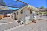 31471 Low Rd - Photo 3