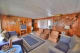 31471 Low Rd - Photo 4