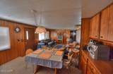 31471 Low Rd - Photo 5