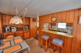 31471 Low Rd - Photo 6