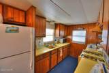31471 Low Rd - Photo 7