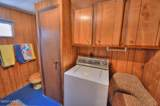 31471 Low Rd - Photo 9