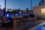 699 Paseo Granada - Photo 44