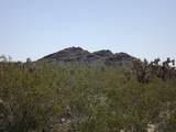 Parcel 874 Spur Dr - Photo 2