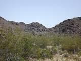 Parcel 874 Spur Dr - Photo 4